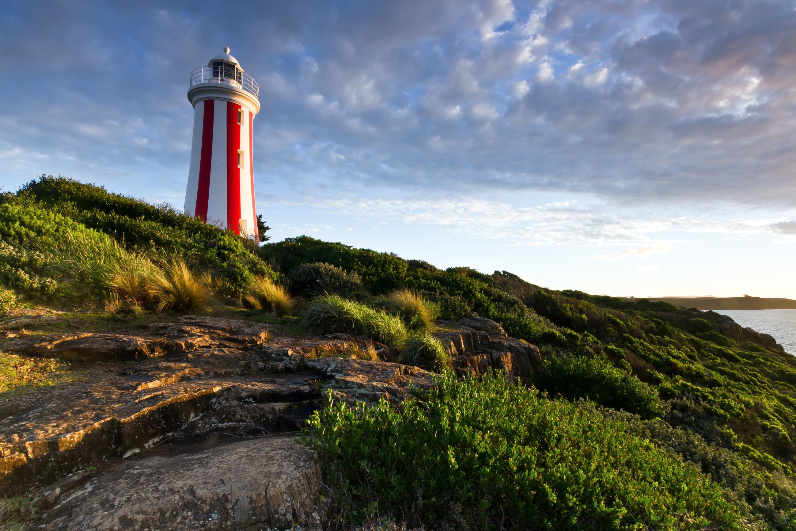 dekho takes devonport online esri australia