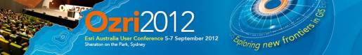 Ozri 2012 Update