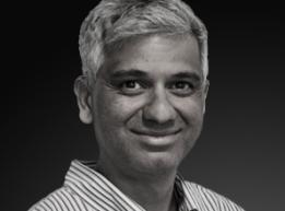 Ashay Prabhu